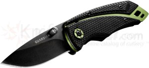 Gerber Guardian Pocket Knife