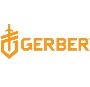 Gerber-Knives logo