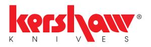Kershaw knives logo