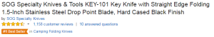 SOG-Specialty-Knives-Tools-KEY-101-ratings