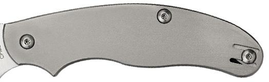 pocket knife handle photo