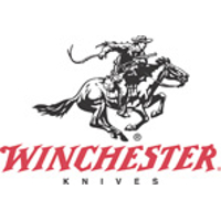 winchester knives logo