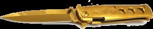 stiletto switchblade