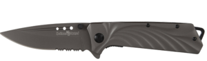 best tactical knife 2017