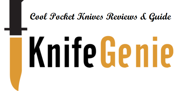 Cool Pocket Knives Reviews & Guide