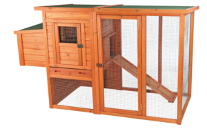 Chicken coop kits for sale