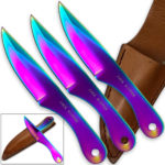 jack ripper throwing knives