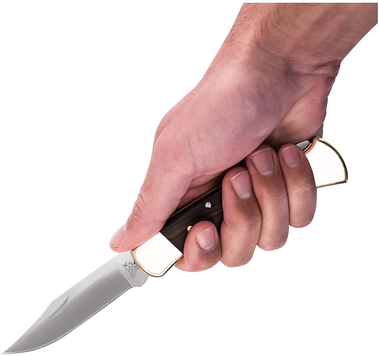 Iowa State Pocket Knife Laws