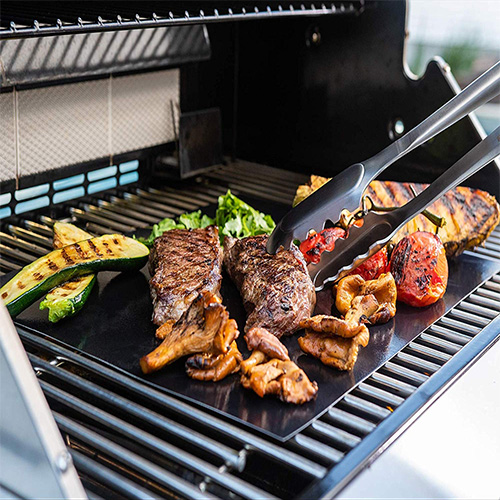 5 most essential BBQ grilling tools