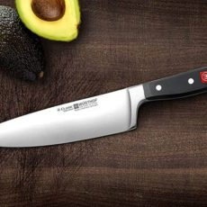 Best Kitchen Knives Brands