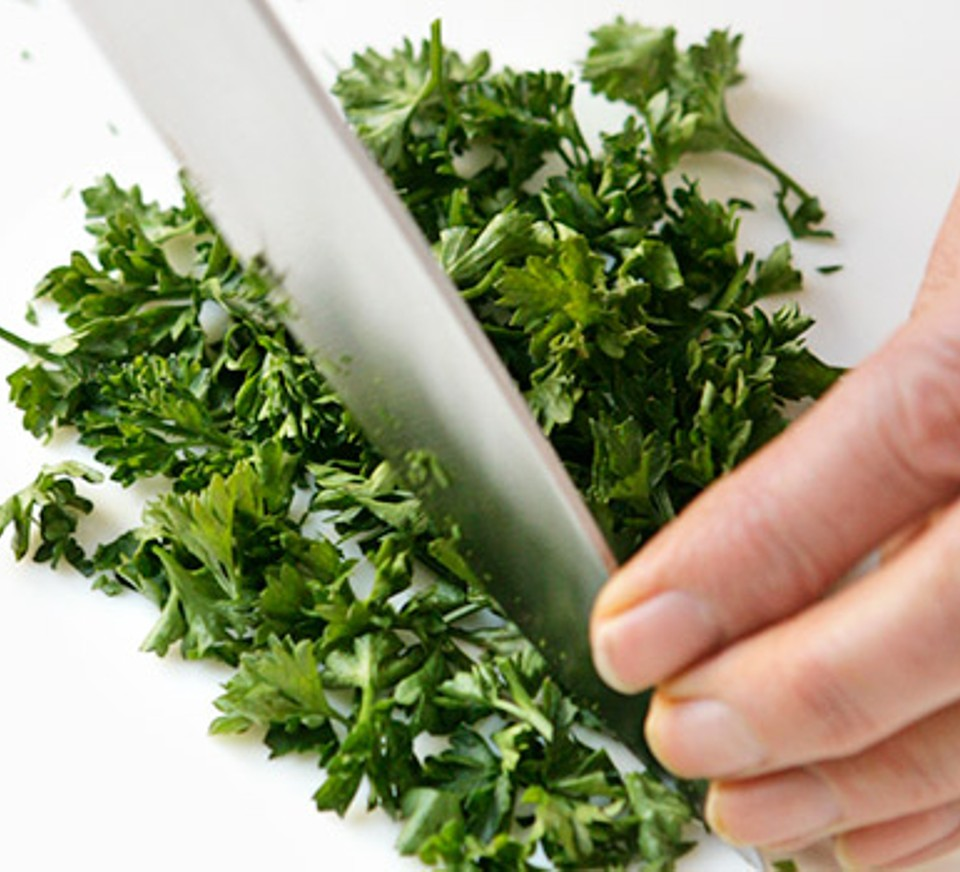 best high-end knife