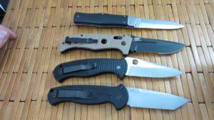 chicago pocket knife law