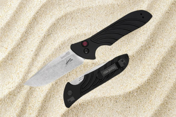 kershaw launch 5 for sale
